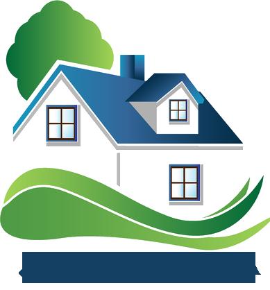 شركة المثالي السعودي